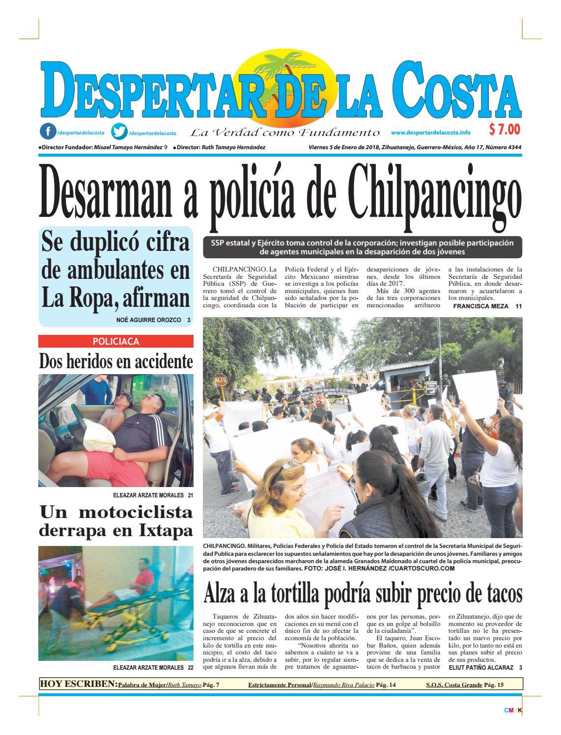 Mujeres Solteras De Zihuatanejo - 521678