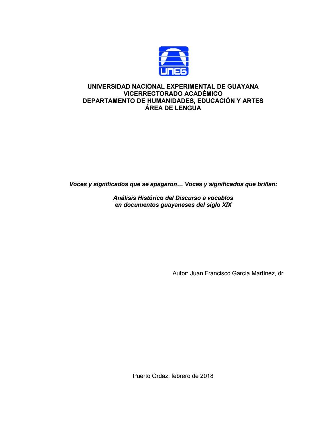 Mujeres Solteras - 93388