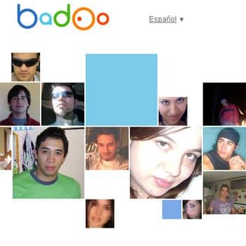 Conocer Gente Tipo Badoo - 289894