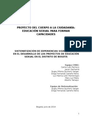 Citas En Linea - 768811