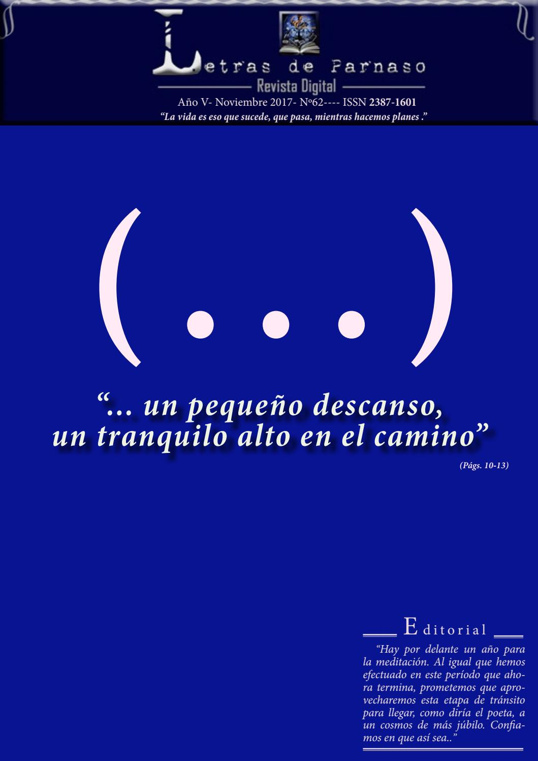 Destinos Para Solteros - 830094