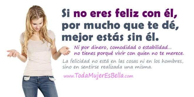 Donde Conocer Mujeres En - 434961