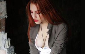 Conocer Chicas Ciegas - 529603