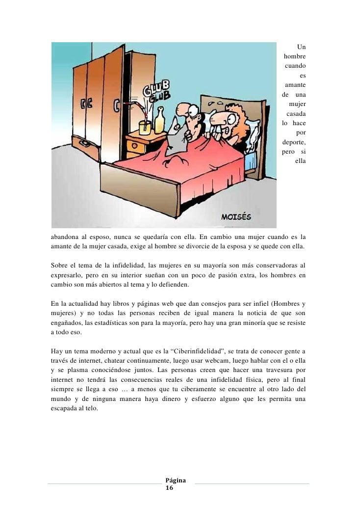 Conocer - 419957
