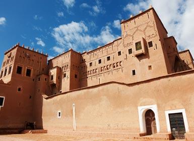 Conocer Chicas En Ouarzazate - 87763