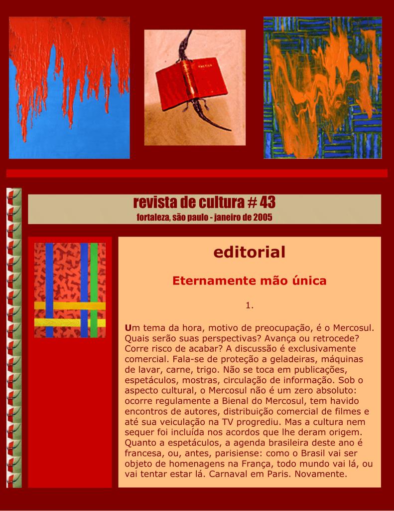 Citas Imss - 667705