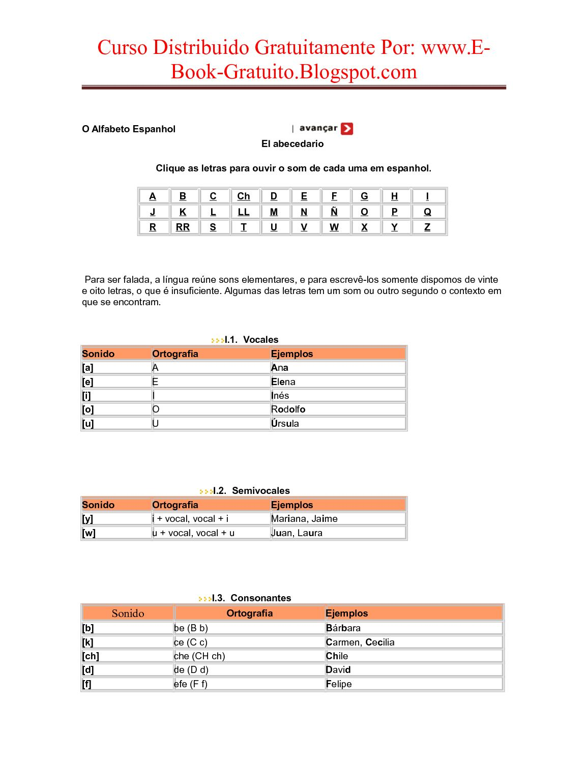 Solteros Catolicos Chile Me - 242309