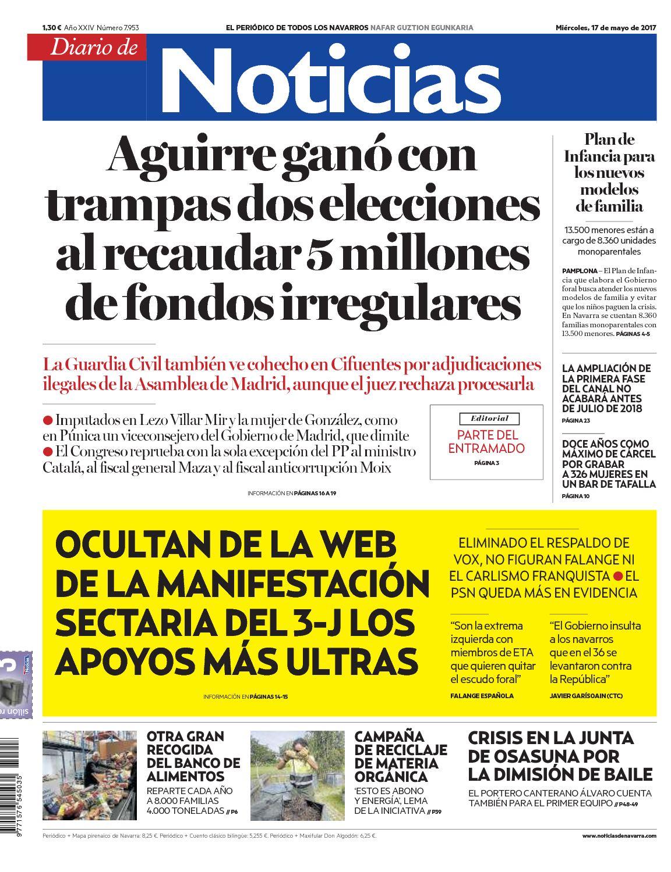 Agencias - 399866