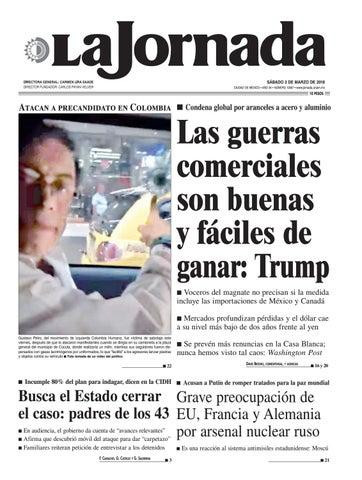 Preguntas Para Solteros Puebla - 261247