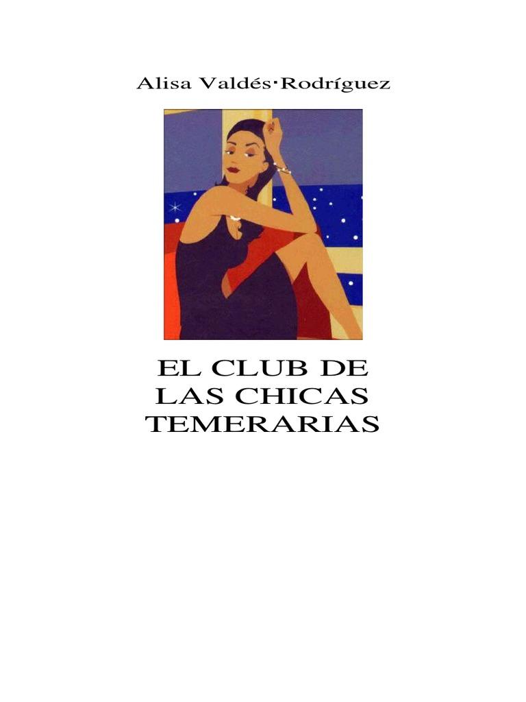 Mujeres Solteras En - 97902