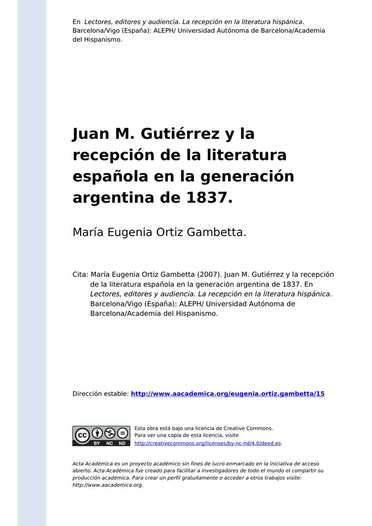 Citas A Ciegas - 984245