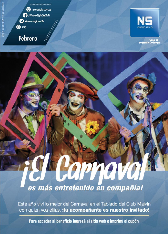 Grupos De Senderismo - 319048