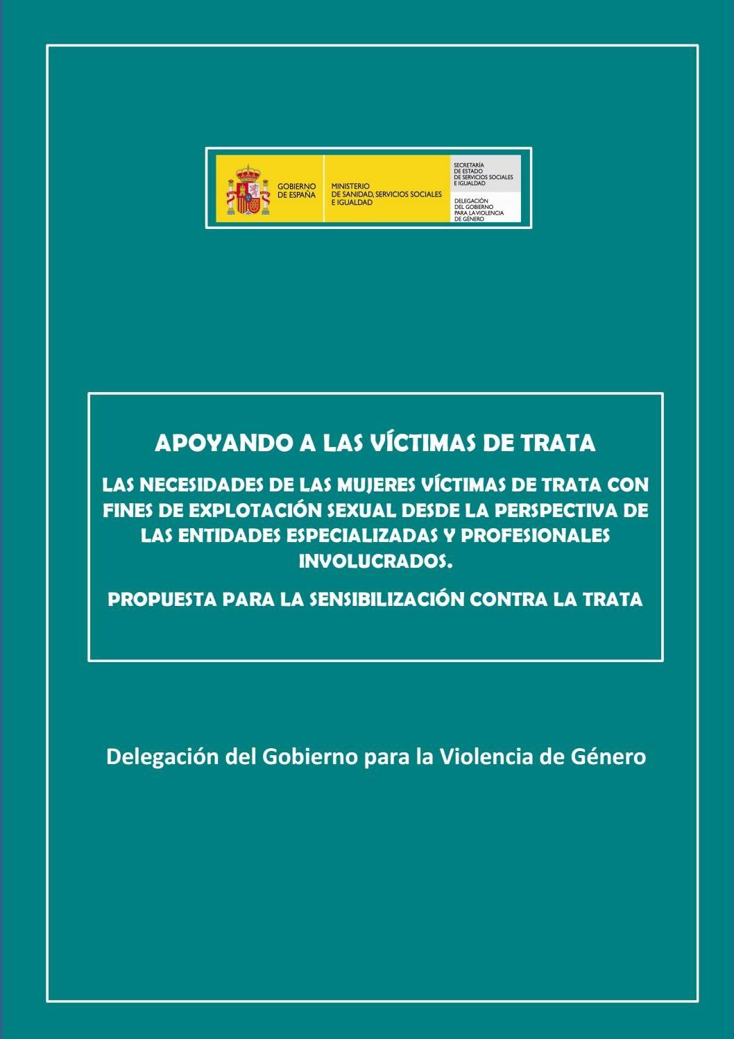 Citas Apa - 149605