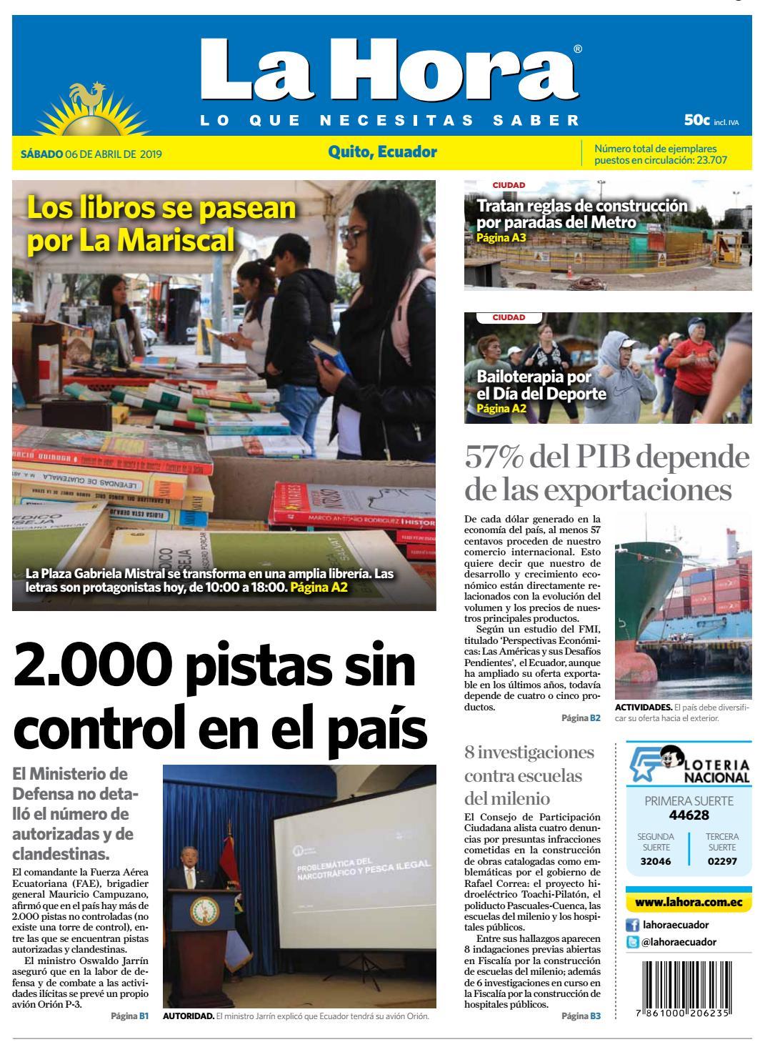 Citas Por Internet Oruro - 684205