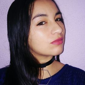 Mujer Busca Hombre - 522544