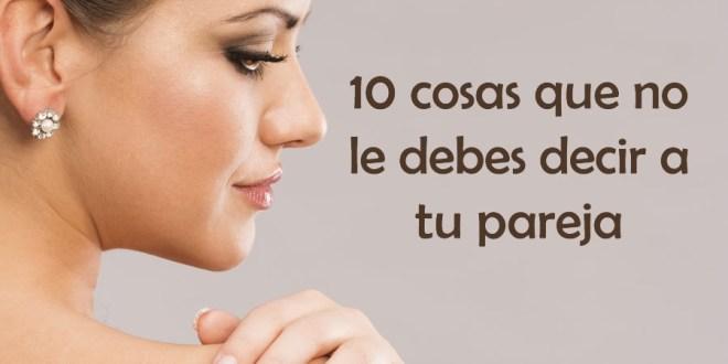 Conocer Chica Facebook Fortaleza - 782425