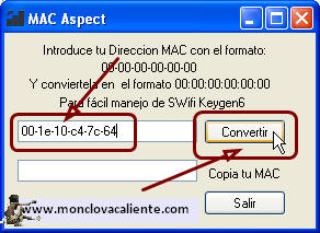Citas Web Colsanitas Atractivo - 631602