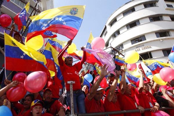 Citas Internet Rut Colombia - 145682