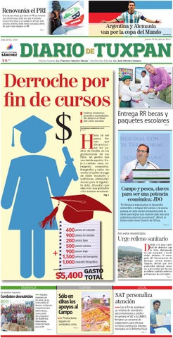 Mujeres Solteras De - 725240