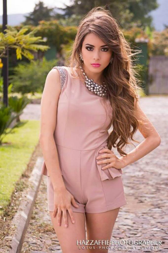 Mujeres Solteras - 368253