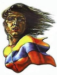 Mujeres Solteras - 655034