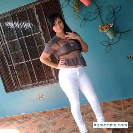 30 Para Solteros Ecatepec - 98611