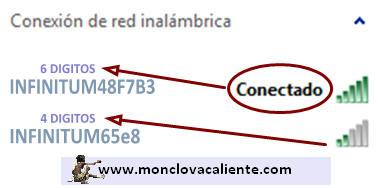 Conocer Gente - 397621