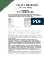 Ipv Para - 153957