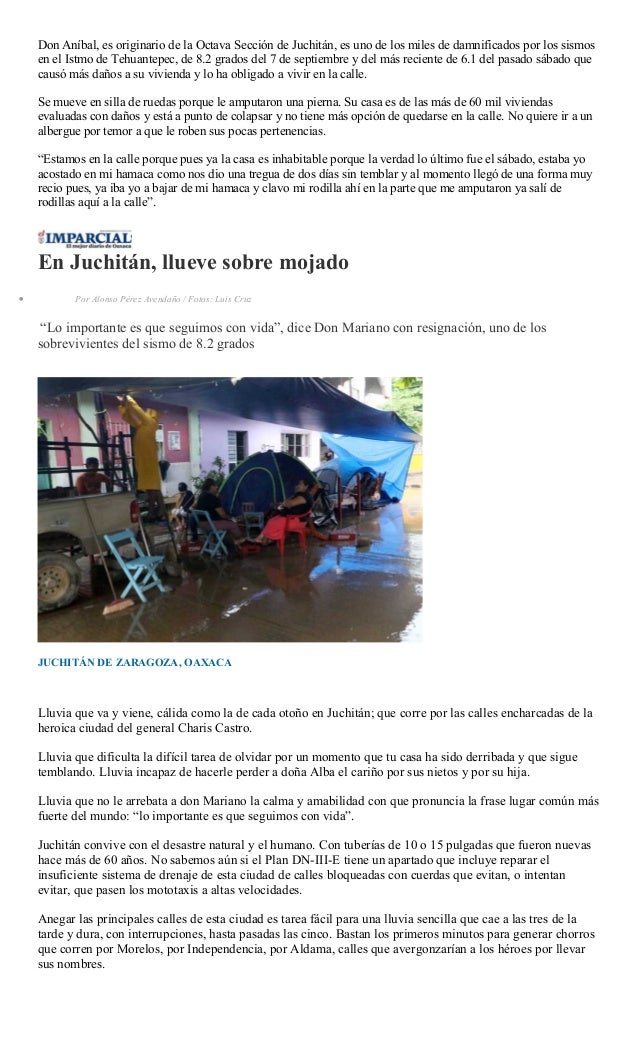 Los Chicos - 481187