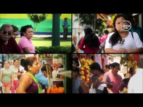 Mujeres Solteras - 129078