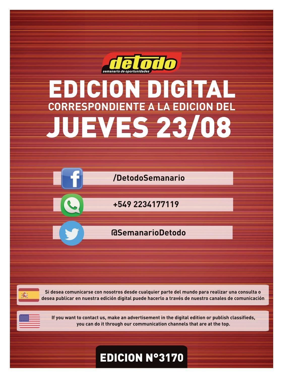 Agencia - 229990