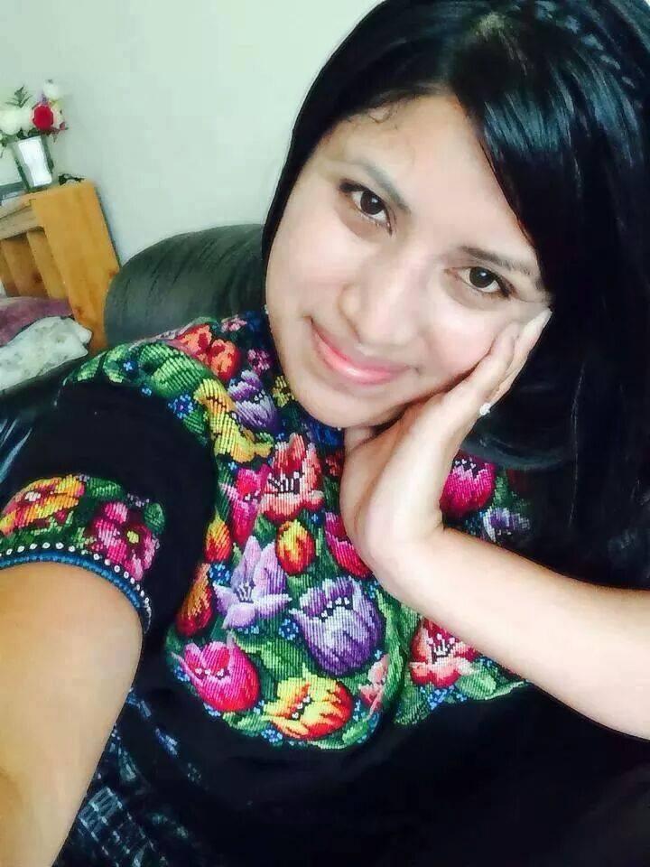 Mujer Soltera - 851696