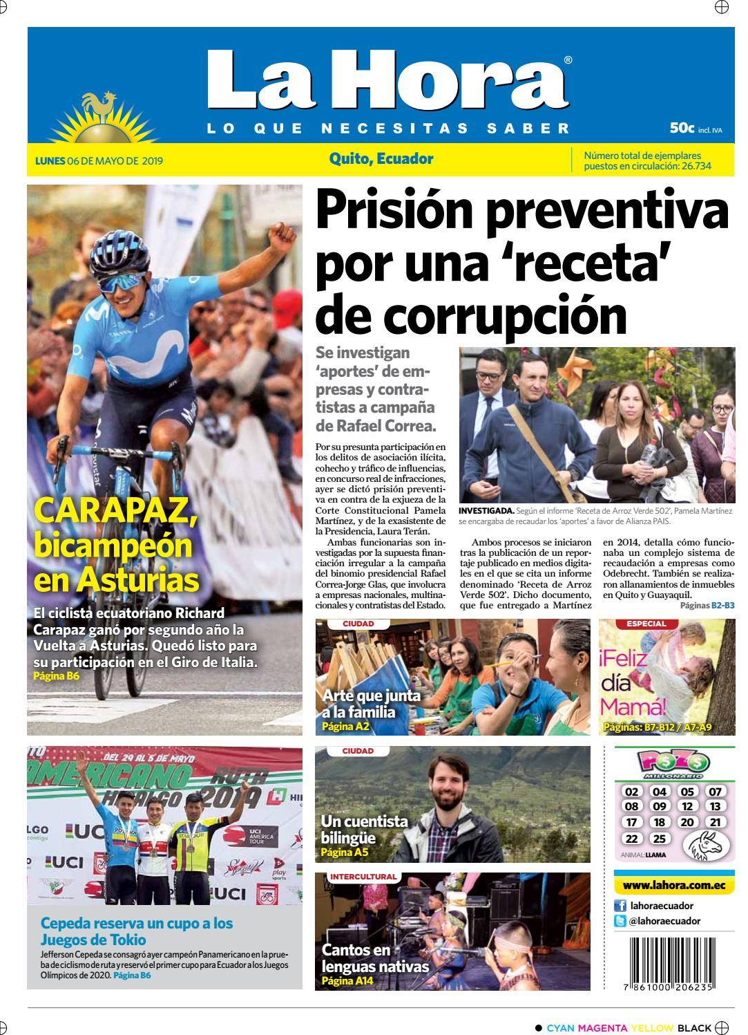 Conocer Gente Nueva Snapchat - 973232