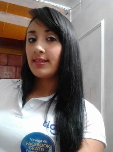 Citas Solteras - 55627