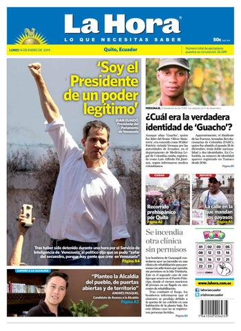 Tweek Conocer Gente Quito - 51363
