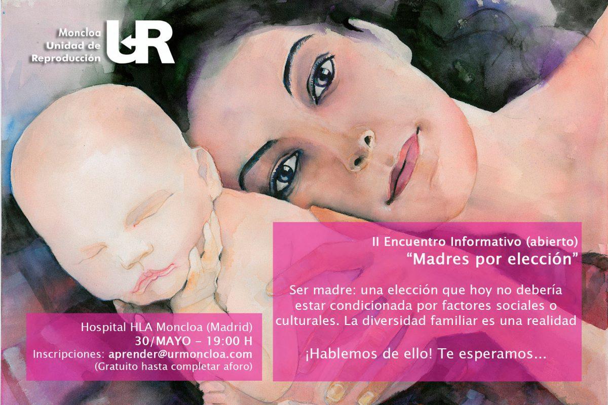 Ayudas Para Mujer - 311930