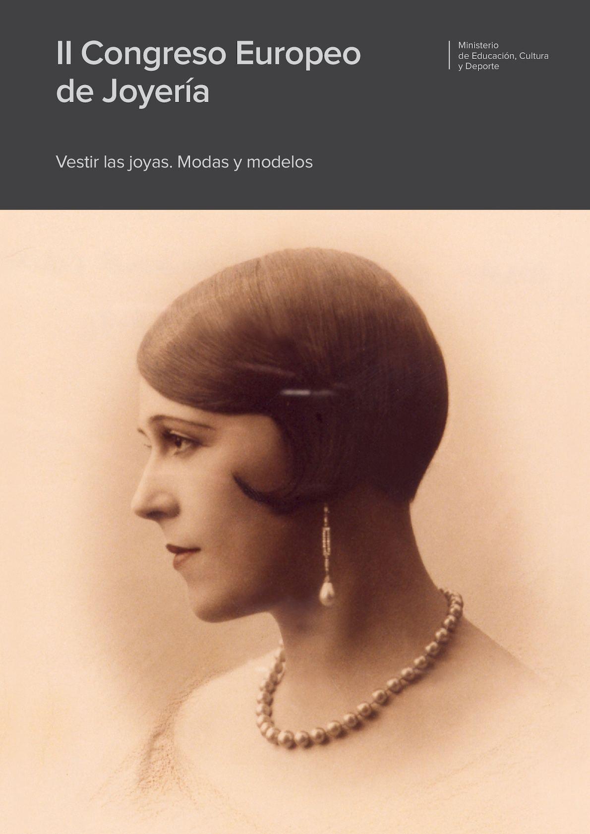 Mujeres Solteras - 405507