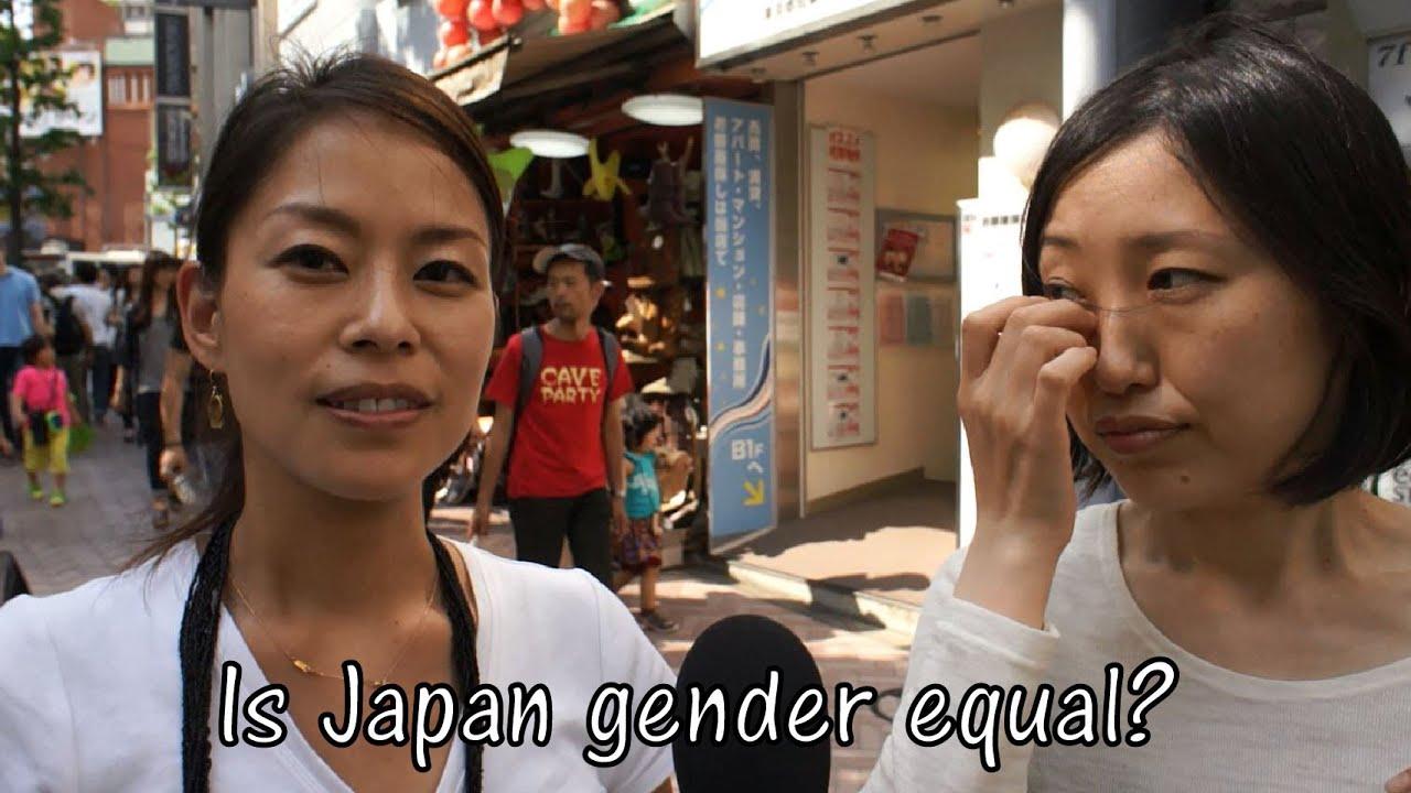 Apoyo A Mujeres Solteras - 578000