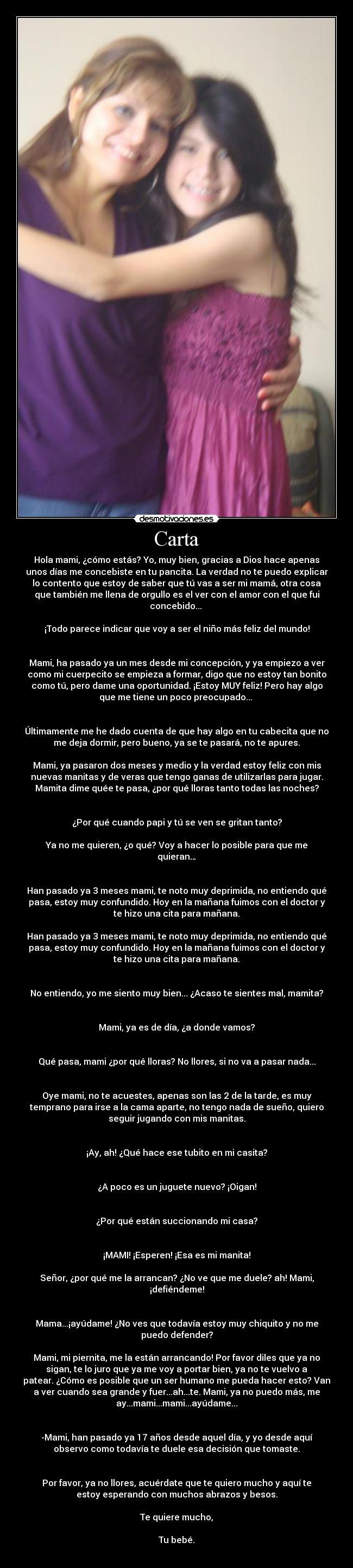 Citas Por Internet - 545731
