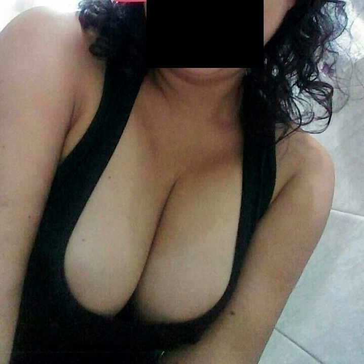Mujer Busca Hombre Pjc - 430029