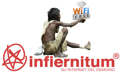 Ife Citas - 196264