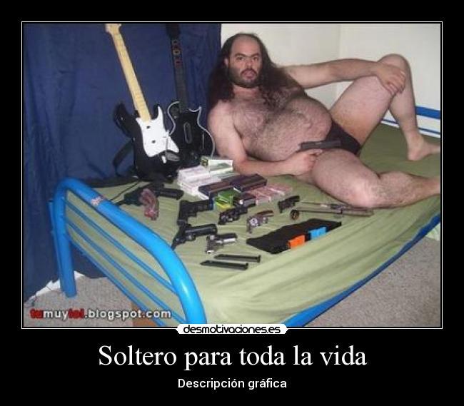 Destinos Para Solteros - 543376