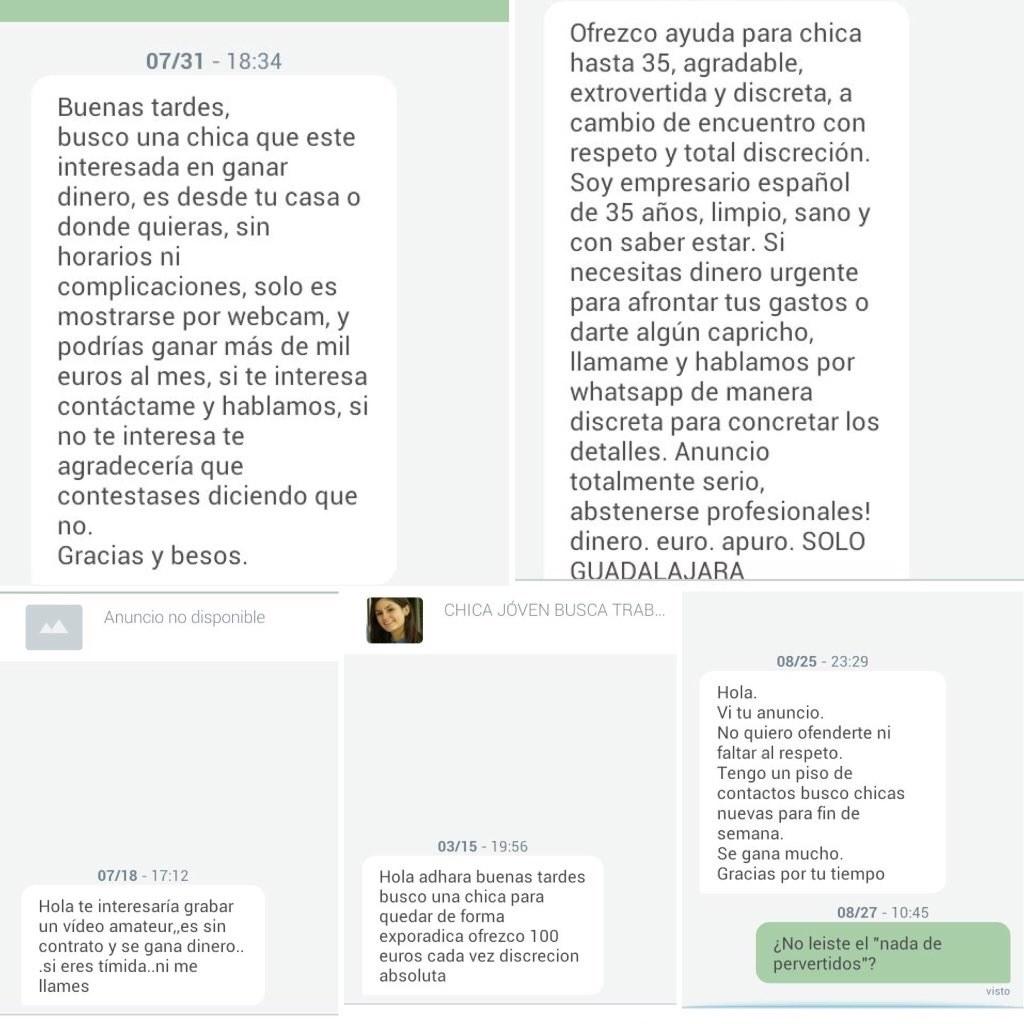 Mujeres Solteras Que - 275007