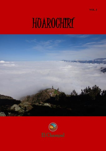 Citas Cochabamba Gratis Mi - 901686
