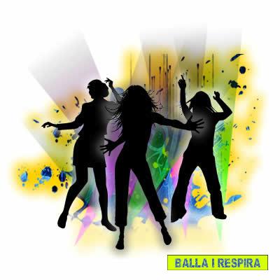 Conocer Mujeres Valladolid - 958839