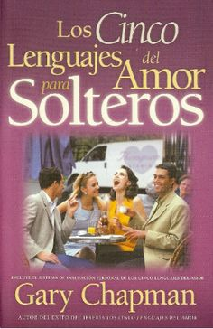 5 Lenguajes - 344031
