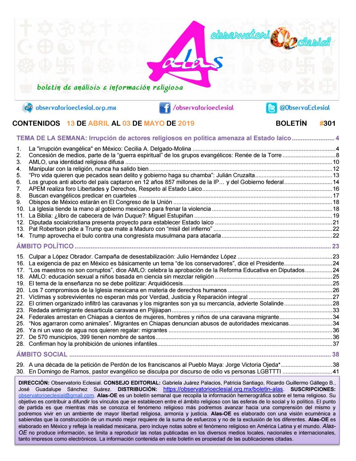 Citas Apa Internet - 431349