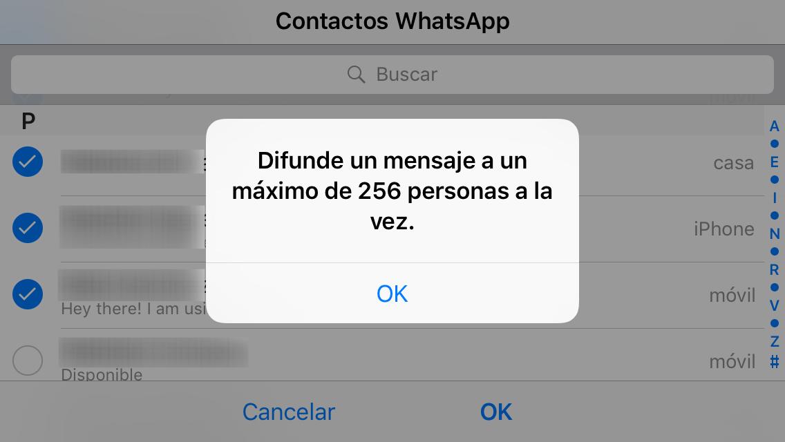 Conocer Personas Oaxaca Manda - 265457