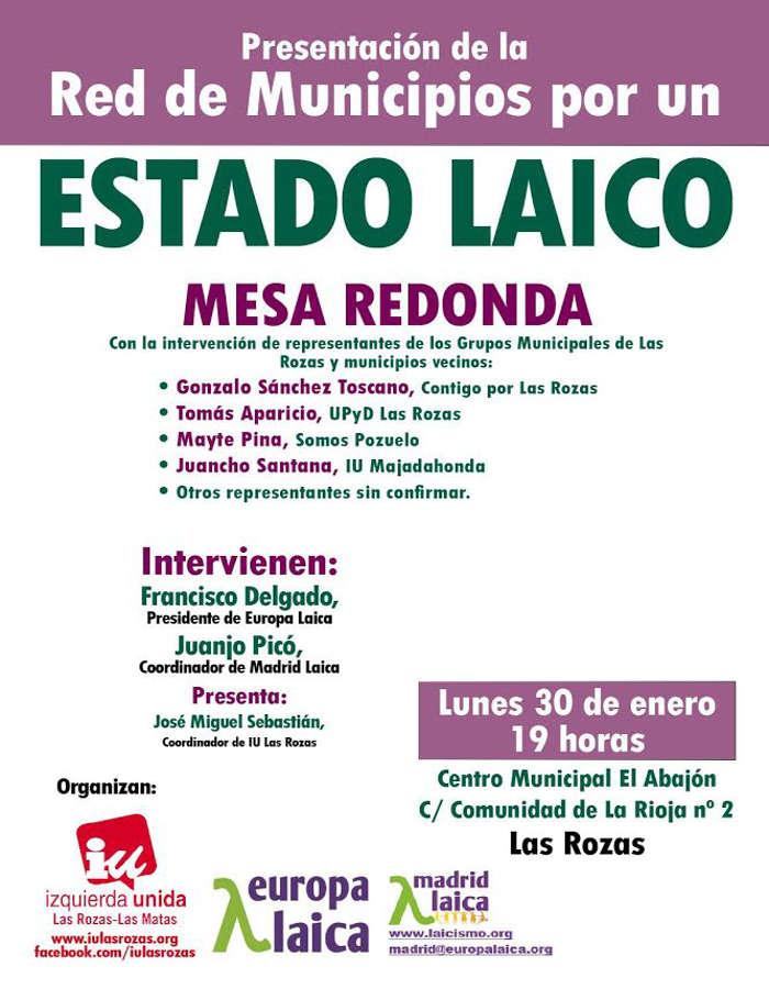 Sacar Citas - 842067