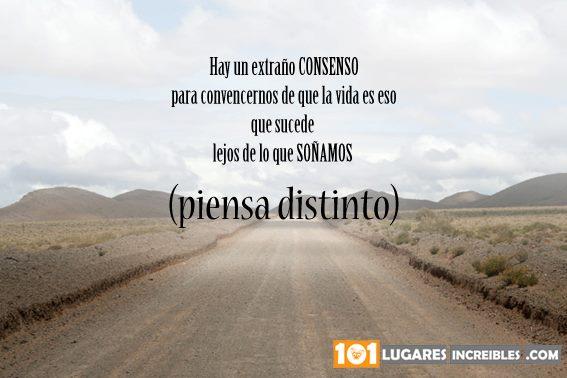 Conocer Gente Nueva - 573466